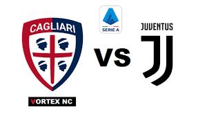Cagliari vs Juventus Live - YouTube