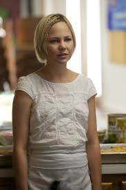 Pictures of Adelaide Clemens