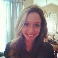 Janelle Wells (@JanelleWells10) | Twitter