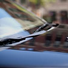 safe auto glass up to 85 off st