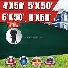 Tenax X 72120346 4 X 50 Black For Sale Online