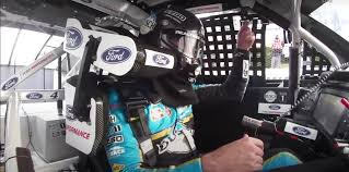 How to stream NASCAR free today ...