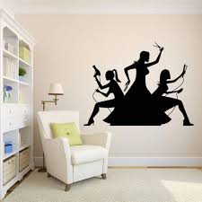 Cheap Beauty Wall Decal Find Beauty Wall Decal Deals On Line At Alibaba Com