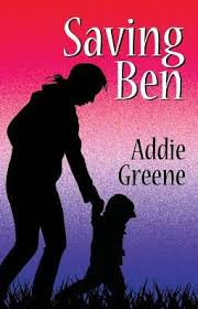 Saving Ben by Addie Greene, Paperback | Barnes & Noble®