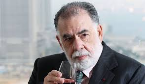 Francis Ford Coppola Net Worth 2020: Age, Height, Weight, Wife ...