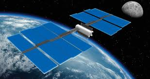 THE CONCEPT OF A SPACE TRANSPORTATION AND POWER SYSTEM BASED ON