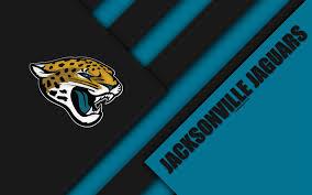 jacksonville jaguars afc south 4k