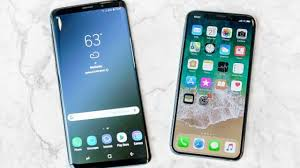 the best mobile phone contract deals in