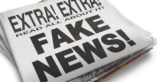 Image result for fake news free images