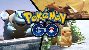 10 điều cần biết trước khi chơi Pokemon GO « Hiệp Sĩ Bão Táp