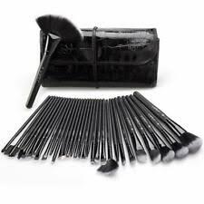 cosmetics makeup 32 pcs brush set
