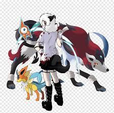 Pokémon GO Jolteon Flareon Team Rocket, pokemon go PNG