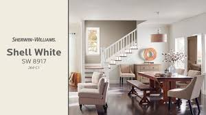 2018 color of the month s white