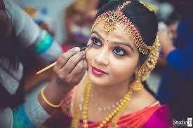 posted on april 24 2019 bridal makeup