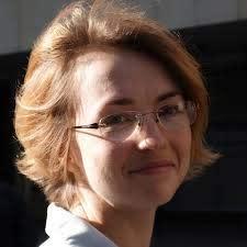 Polina Liberman - SAP SRM Consultant - apsolut GmbH | XING
