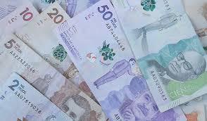 Vendo 350mil peso x transferencia o efectivo - Venta De Peso Colombiano |  Facebook