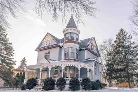 Home Style Dream Houses In Every Us State Loveproperty Com
