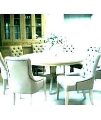 white gloss dining table 4 chairs