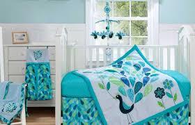 bedroom atmosphere ideas baby sets