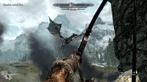 Elder Scrolls V: Skyrim Review | bit-tech.net