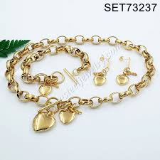 oem odm supplier jewelry making gold