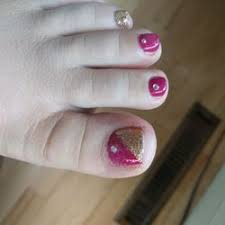 nail salons in farmington yelp