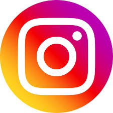 App, instagram, logo, media, popular, social icon