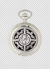 pendants mechanical watch png clipart