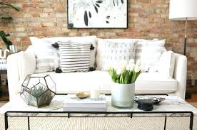 coffee table decor breathtaking what to