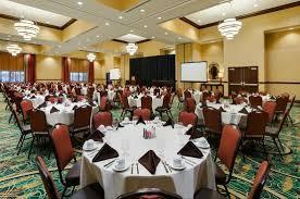 grand dahlia ballroom picture of