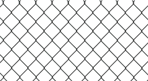 Download Hd Broken Chain Link Fence Png Banner Freeuse Library Chain Link Fence Png Transparent Png Image Nicepng Com