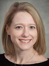 Dr. Melissa Russell | Pediatric Endocrinologist | Medicine | CHKD