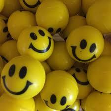 smileys howard lake flickr