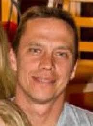 Adam King - Obituary