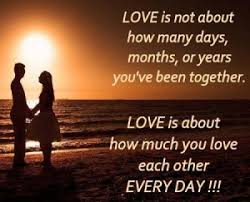love quotes for him easyday