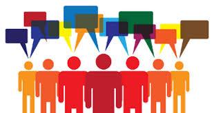 VoC | Logre un impacto con un programa de escucha de la Voz del ...