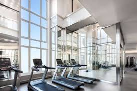 striking gyms fitness facilities