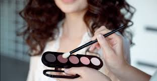 makeup salon new jersey what to expect