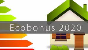 Ecobonus al 110%, si potrà ristrutturare casa gratis: la proposta ...