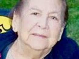 Consuelo Herrera de Mendez | Obituaries | qctimes.com