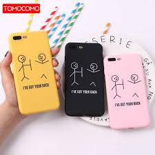 tomocomo for iphone plus x plus stick figure memes cool