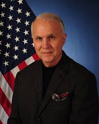 About David L. McGlasson, MS MLS(ASCP) - Diapharma