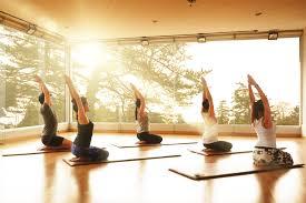 the best yoga teacher s