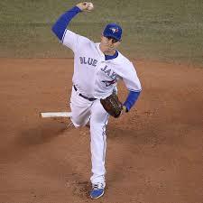 Dodgers sign Dustin McGowan to 1-year deal - True Blue LA