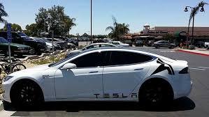Tesla Logo Icon Model S Trading Phrases