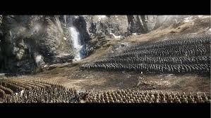 hd wallpaper adventure armies battle