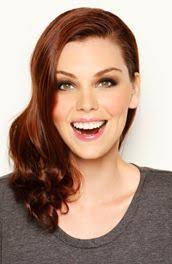 Kaitlyn Black : Annabeth Nass | Hair color for black hair, Hair ...