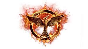 The Hunger Games Mockingjay Film poster Video gioco - I giochi ...
