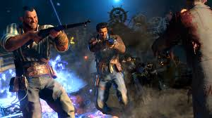 call of duty black ops 4 video game hd