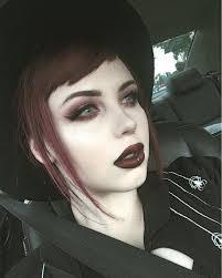 best goth makeup saubhaya makeup